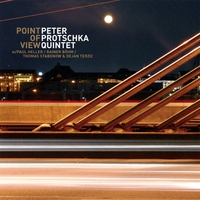 Peter Protschka | Point Of View