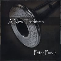 Peter Purvis | A New Tradition