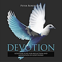 Peter Robertson | Devotion