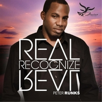 Peter Runks | Real Recognize Real