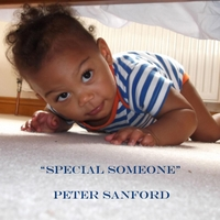 Peter Sanford | Special Someone