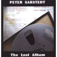Peter Sarstedt | The Lost Album