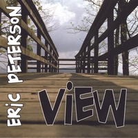 Eric Peterson | View