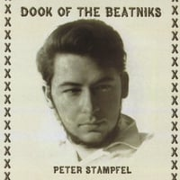 Peter Stampfel | Dook of the Beatniks