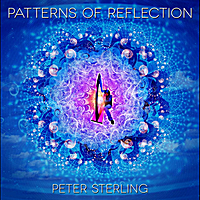 Peter Sterling | Patterns of Reflection