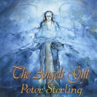 peter sterling | The angels gift