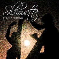 Peter sterling | Silhouette