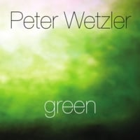 Peter Wetzler | Green