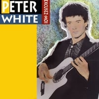 Peter White | Excusez-Moi
