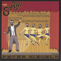 peter siegel | the show