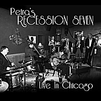Petra's Recession Seven | Live in Chicago