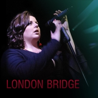 Petya Dankova | London Bridge  ( Live )