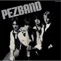 Pezband | Pezband (Remastered)