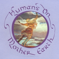 "Alban ""Snoopy"" Pfisterer 