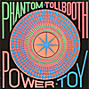 Phantom Tollbooth: Power Toy          (Remastered)