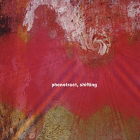 Phenotract | Shifting