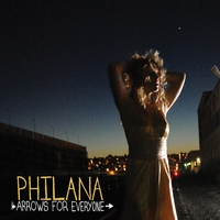 Philana | Arrows for Everyone
