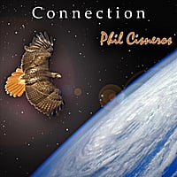 Phil Cisneros | Connection (feat. The Geebees)