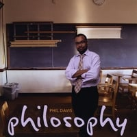 Phil Davis | Philosophy