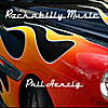 Phil Henzig: Rockabilly Music