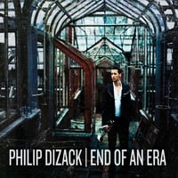 Philip Dizack | End of an Era