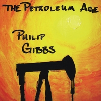 petroleum latin singles Petroleum the english to latin online dictionary check spelling and grammar english-latin translations over 20,000 latin translations of english.