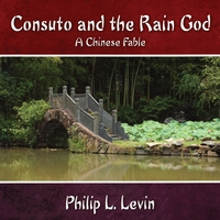 Philip L. Levin | Consuto and the Rain God