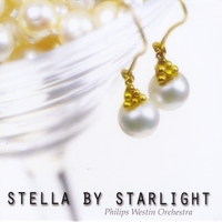 Philips Westin Orchestra | Stella By Starlight