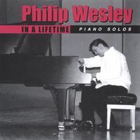 Philip Wesley | In a Lifetime