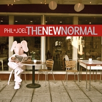 Phil Joel | The New Normal