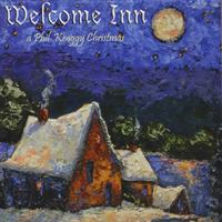 Phil Keaggy | Welcome Inn