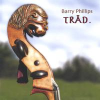 Barry Phillips | Tråd.