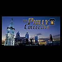 The Philly Collective | The Philly Collective, Vol.1