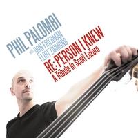 Phil Palombi