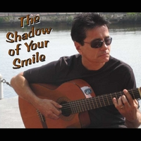 Phil Romeo | The Shadow of Your Smile