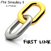 Phil Smedley II | First Link