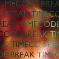 Phil Strong | Timecode Break