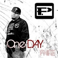 Phire | One Day
