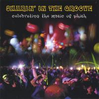 Phish by Various Artists | Sharin' in the Groove