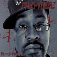 Phlo & Theziz | Blood Brothaz