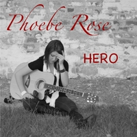 Phoebe Rose | Hero