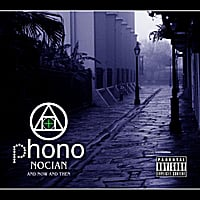 Phono | Nocian: And Now and Then
