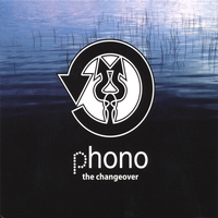 Phono | The Changeover