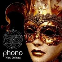 Phono | New Orleans