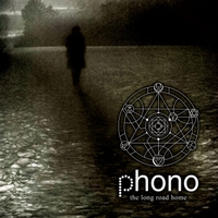 Phono | The Long Road Home