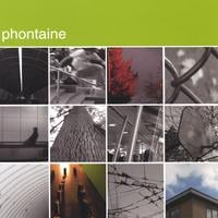 Phontaine | Phontaine