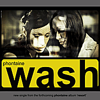 Phontaine | Wash