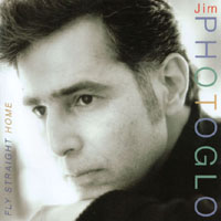 Jim Photoglo | Fly Straight Home