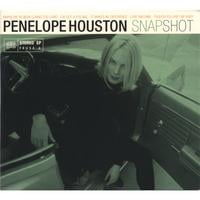 Penelope Houston | Snapshot