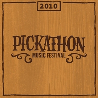 Various Artists | Pickathon Music Festival 2010